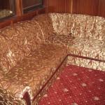 Лосино-Петровский - обивка мягкой мебели