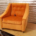 Ремонт и реставрация мебели в Лесных Сторожках