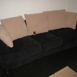 Перетяжка диванов в Монино МО