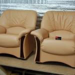 Краснознаменск - ремонт и реставрация мебели в МО