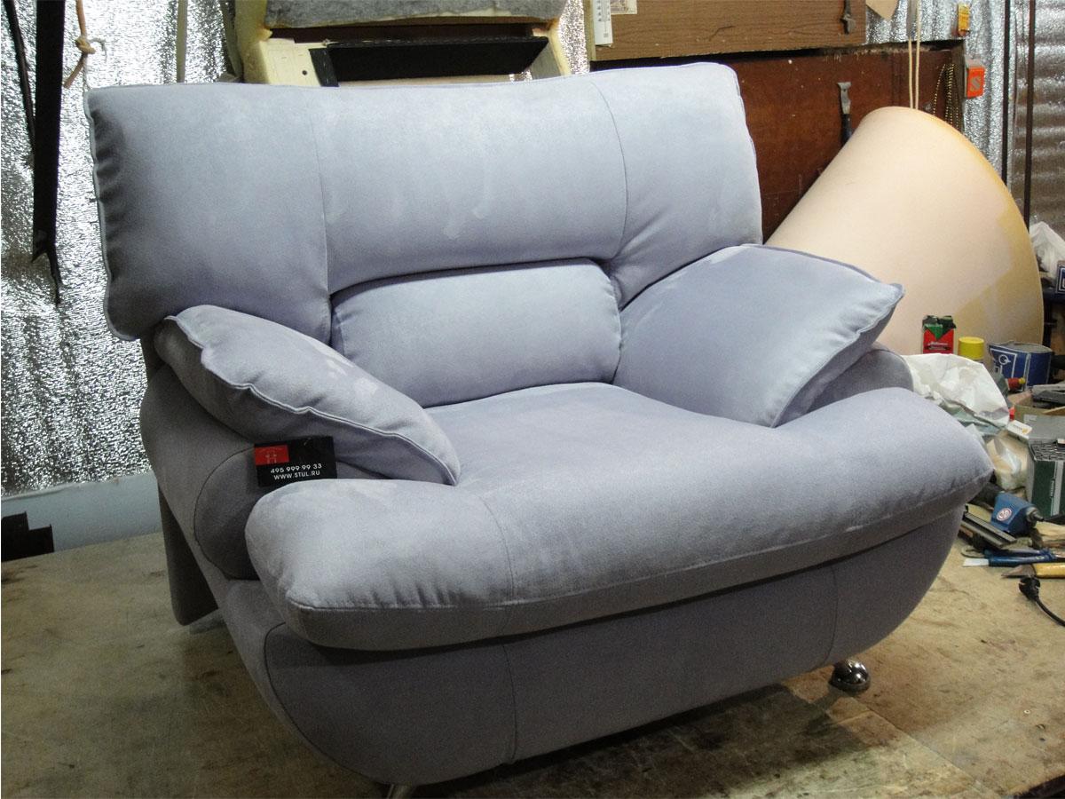 Реставрация старого дивана своими руками фото до и после