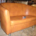 Реставрация мягкой мебели в Красногорске МО