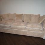 Перетяжка дивана - Красково МО
