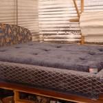 Обивка мягкой мебели Андреевка