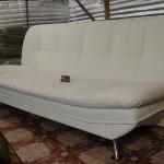 Реставрация мягкой мебели Барвиха