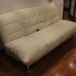 Обивка мягкой мебели - Грибки