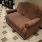 Голицыно - обивка мягкой мебели