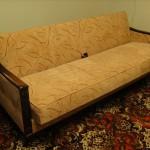 Дедовск - обивка мягкой мебели