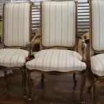 Реставрация мебели Ашукино
