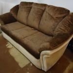 Ремонтя мягкой мебели - Столбовая