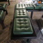 Реставрация мягкой мебели в Сычево