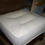 Толстопальцево МО - реставрация мягкой мебели