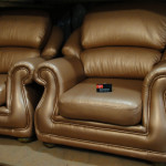 Обивка мебели - Томилино