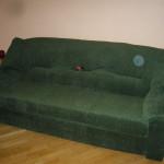 Фрязино - обивка мебели
