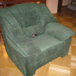 Обивка мебели - Фряново
