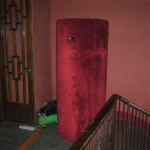 Пущино ремонт мебели
