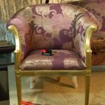 Родники - реставрация и ремонт мебели