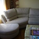 Обивка мебели - Чехов