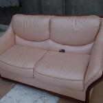 Обивка мебели - Шатура