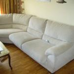 Обивка мебели Шлюзы
