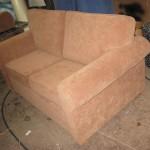 Обшивка мебели - Яхрома