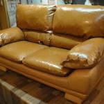 Обивка мягкой мебели в городе Электросталь