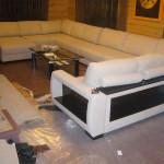 Реутов - реставрация диванов