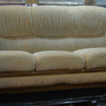 Кунцево обшивка диванов
