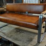 Ремонт мягкой мебели в Солнцево МО