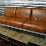 Троицк - ремонт и реставрация мягкой мебели