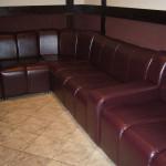 Реставрация диванов - Правдинский