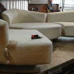 Решетниково - реставрация диванов