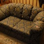 Обивка мебели - Ржавки