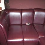 Ржавки - перетяжка диванов