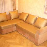 Обивка мебели - Родники