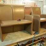 Ремонт мебели - в Рожках