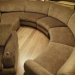 Перетяжка диванов в Рошале