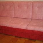 Пролетарский обивка диванов