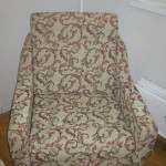 Обивка мебели в Протвино