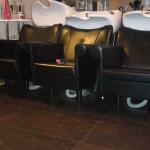Селятино - обивка мебели