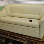 Реставрация диванов - Серебряные Пруды