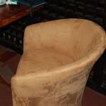 Обивка мебели Пушкино