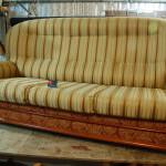 Солнечногорск - реставрация мебели