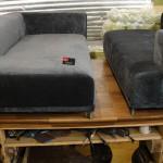 Ремонт мебели - Старая