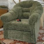 Обивка мебели на дому - Дедовск