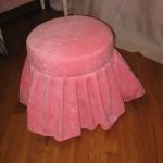 Обшивка мягкой мебели Большие Дворы
