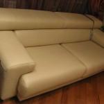 Бронницы Обивка диванов