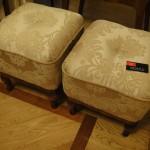 Беседы - Обивка и реставрация мягкой мебели