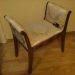Быково - обивка мягкой мебели