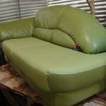 Белая Дача- обивка мягкой мебели